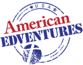 American Edventures