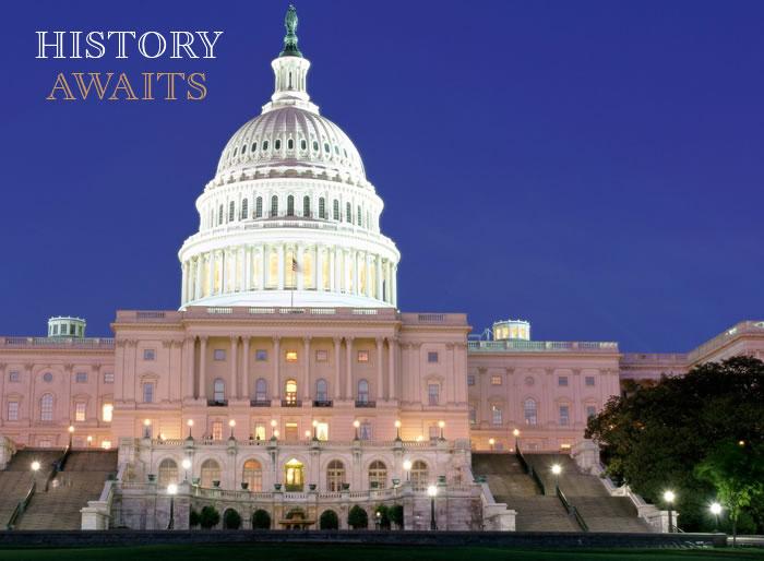 HistoryAwaits_web