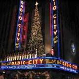 New York Rockefeller Center-web