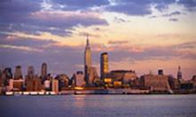 New-York-Skyline-web7