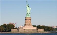 New York Statue of Liberty-web