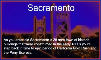 Sacramento 1